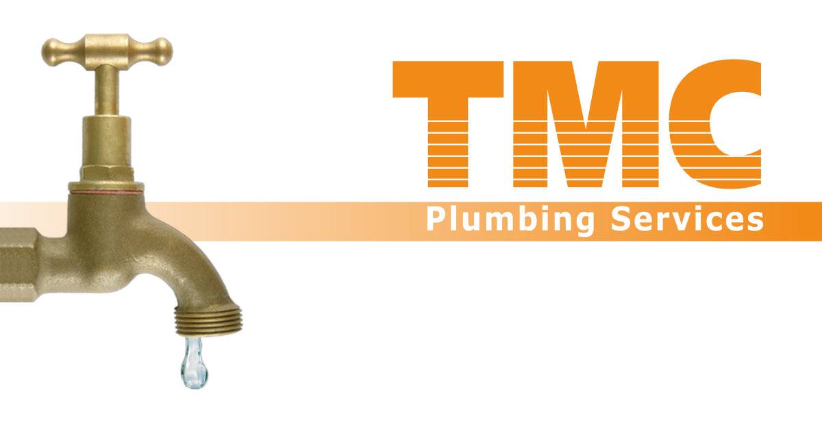 Testimonials Tmc Plumbing Services Plumber In Leicester Rutland