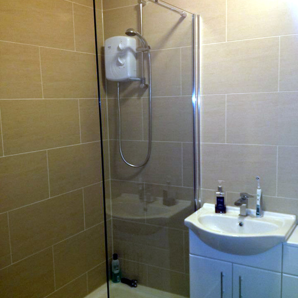 TMC Plumbing Services - your plumber covering Leicester, Nottingham, Peterborough, Northampton, Derby, Coventry, Stamford, Melton Mowbray, Oakham
